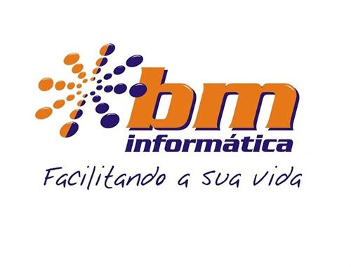 bm informática