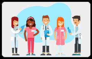 Certificado Digital e-Saúde