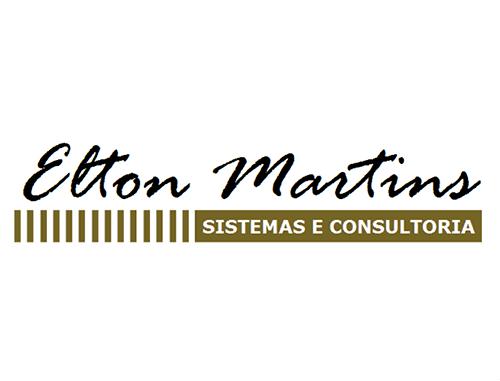 elton martins sistemas e consultoria